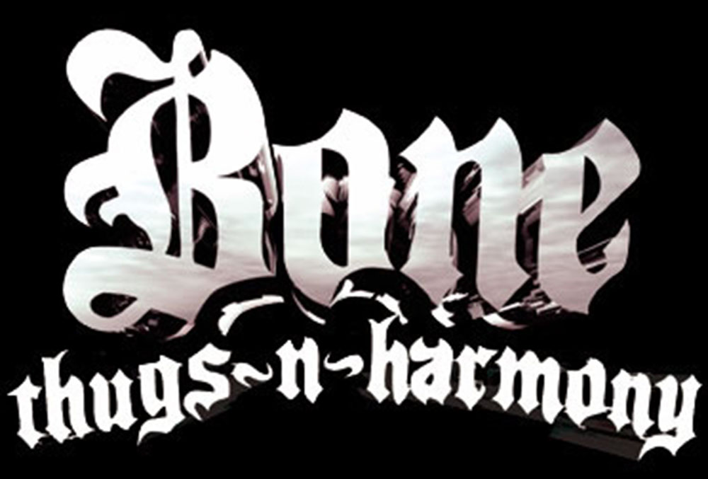 BONE THUGS N HARMONY COMING TO NEW ORLEANS |